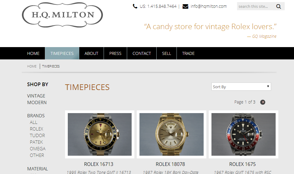 new-website-branding-content-strategy-watch-dealers